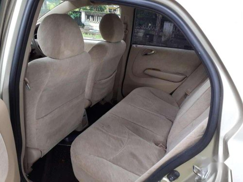 Used 2005 City 1.5 S AT  for sale in Tirur