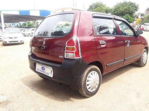 Used 2010 Alto  for sale in Tiruppur