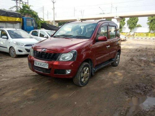 Used 2012 Quanto C6  for sale in Noida