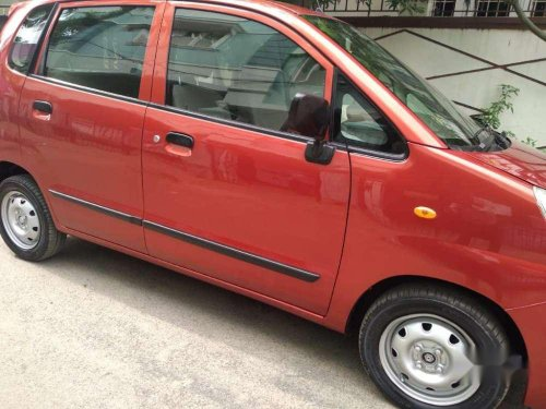 Used 2011 Zen Estilo  for sale in Chennai
