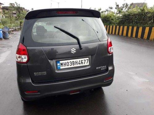 Used 2013 Ertiga ZDI  for sale in Mumbai