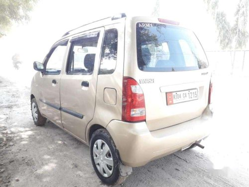 Used 2008 Wagon R  for sale in Udaipur