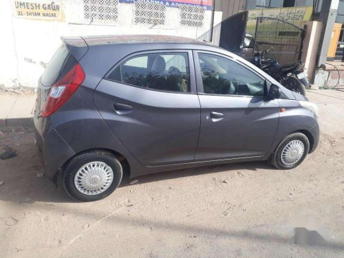 Used 2016 Eon Era  for sale in Jodhpur