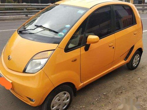 Used 2012 Nano Lx  for sale in Coimbatore