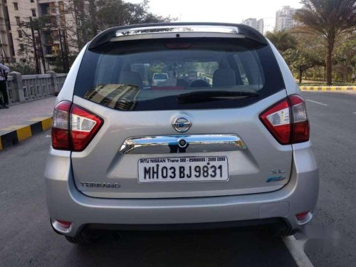 Used 2014 Terrano XL  for sale in Bhiwandi