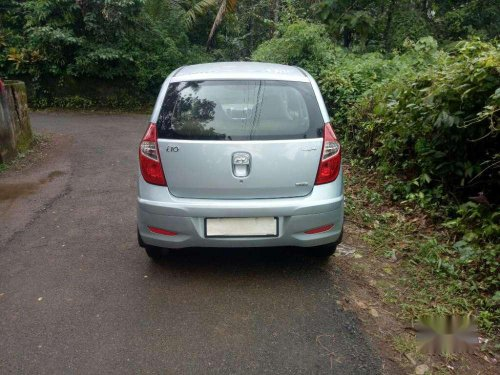 Used 2013 i10 Sportz  for sale in Kochi-4