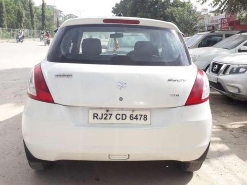 Used 2014 Swift LDI  for sale in Udaipur