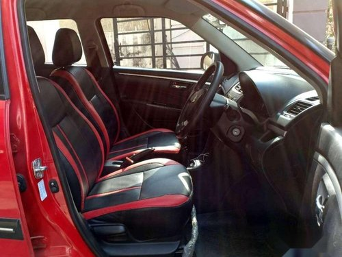 Used 2015 Swift VDI  for sale in Hyderabad
