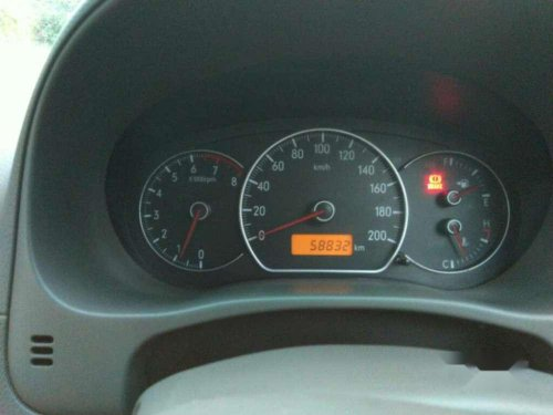 Used 2010 SX4  for sale in Noida