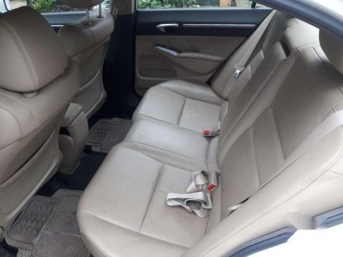 Used 2011 Civic  for sale in Guwahati
