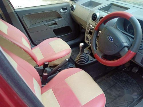 Used 2005 Fusion  for sale in Mumbai