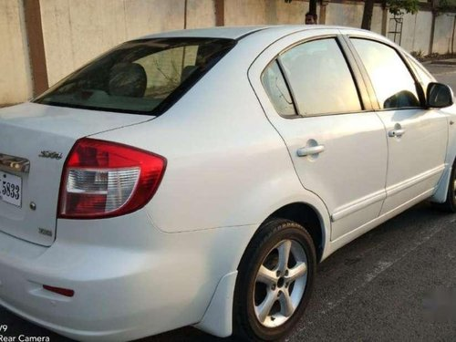 Used 2008 SX4  for sale in Pune