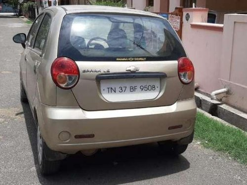 Used 2010 Spark 1.0  for sale in Coimbatore