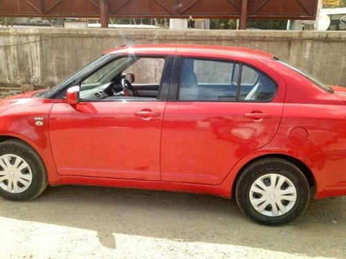Used 2008 Swift Dzire  for sale in Mumbai