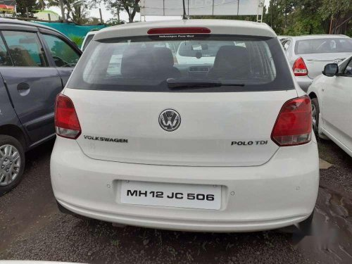 Used 2012 Polo  for sale in Satara