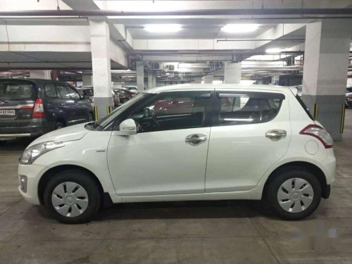 Used 2016 Swift VDI  for sale in Thane-0