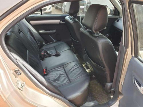 Used 2011 Swift Dzire  for sale in Goregaon