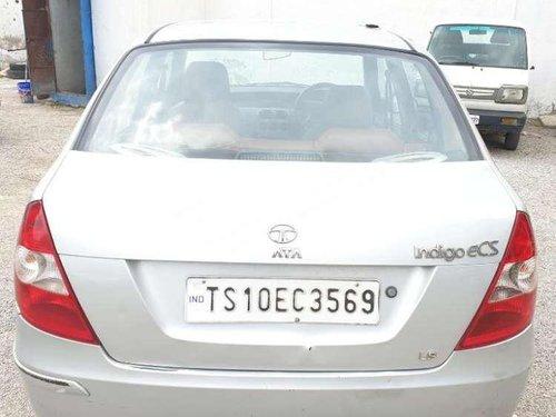Used 2013 Indigo eCS  for sale in Hyderabad