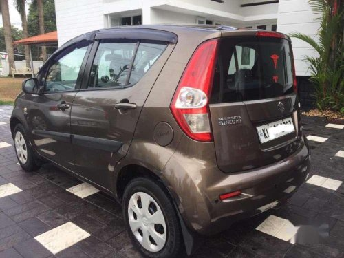 Used 2010 Ritz  for sale in Kottayam