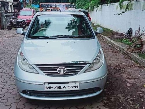 Used 2010 Manza  for sale in Mumbai