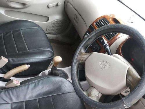 Used 2010 Accent GLE  for sale in Chandigarh