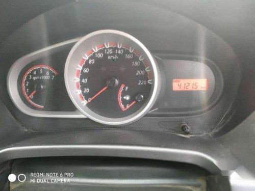 Used 2011 Figo Diesel Titanium  for sale in Mumbai