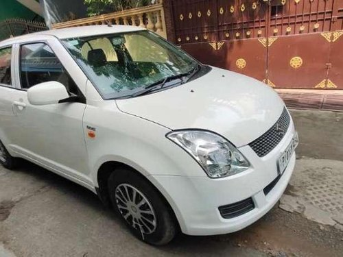 Used 2016 Swift DZire Tour  for sale in Pondicherry
