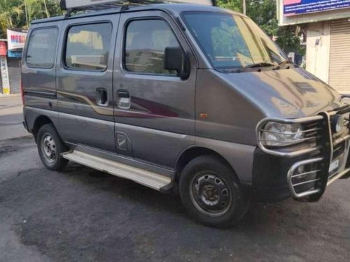 Used 2012 Eeco  for sale in Tiruppur