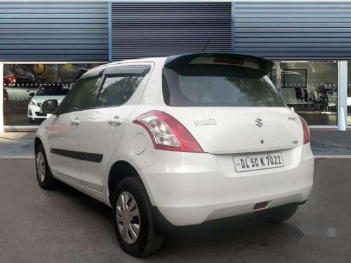 Used 2014 Swift VDI  for sale in Ghaziabad