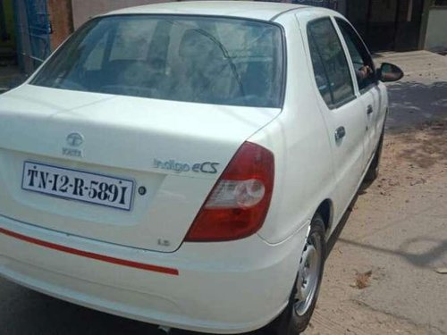 Used 2016 Indigo eCS  for sale in Chennai