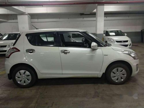 Used 2016 Swift VDI  for sale in Thane