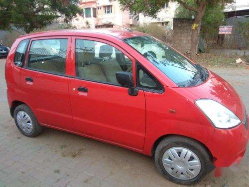 Used 2007 Estilo  for sale in Coimbatore