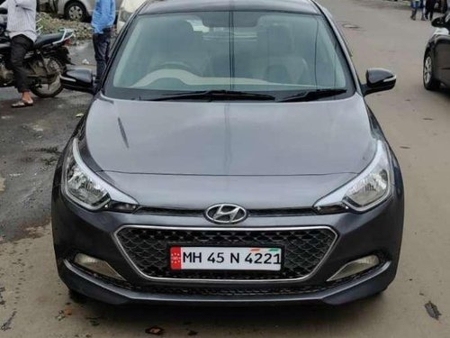 Used 2015 i20 Asta 1.2  for sale in Pune