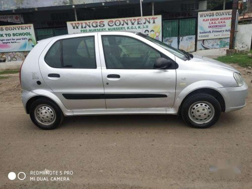 Used 2008 Indica V2 Xeta  for sale in Nagpur