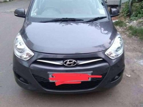 Used 2013 i10 Magna  for sale in Chennai