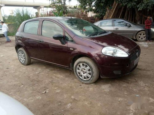 Used 2011 Punto  for sale in Noida