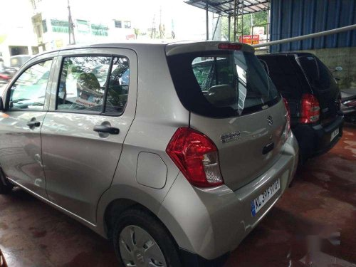 Used 2014 Celerio VXI  for sale in Kochi