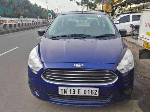Used 2016 Figo Aspire  for sale in Chennai