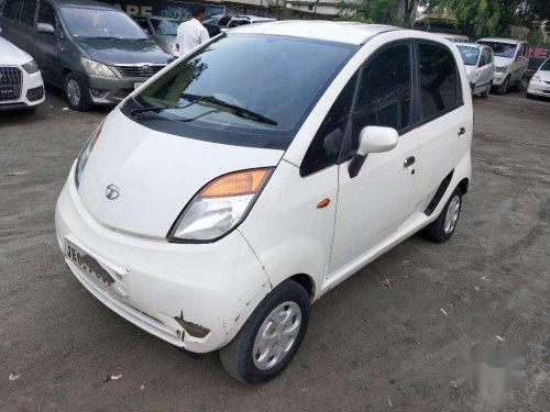 Used 2013 Nano Lx  for sale in Gaya