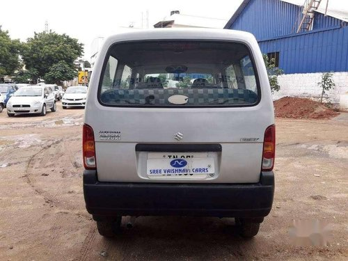 Used 2013 Eeco  for sale in Tiruppur