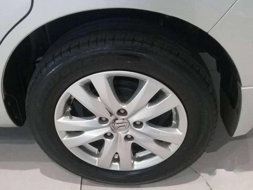 Used 2017 Ertiga  for sale in Chennai-3