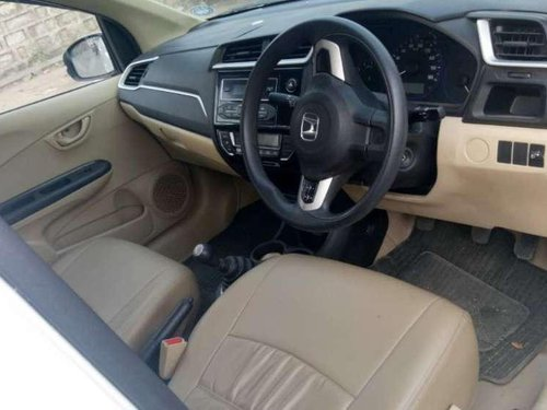 Used 2016 Amaze  for sale in Hyderabad