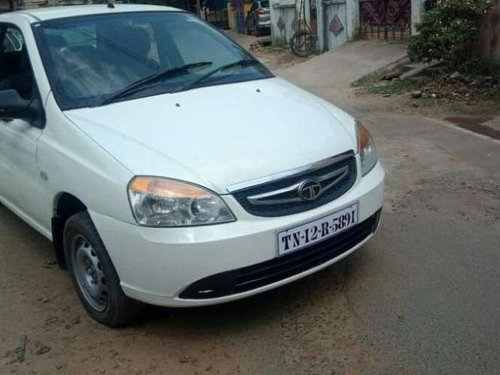 Used 2016 Indigo eCS  for sale in Chennai-1