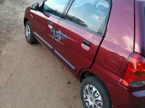 Used 2011 Alto  for sale in Chennai