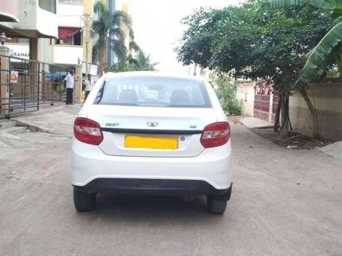 Used 2017 Zest  for sale in Chennai