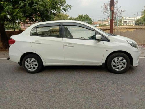 Used 2014 Amaze  for sale in Agra