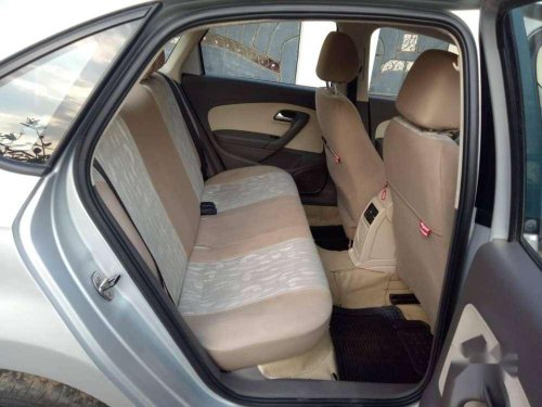 Used 2011 Vento  for sale in Coimbatore-2