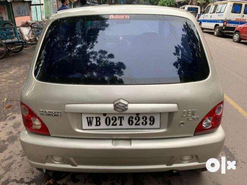 Used 2005 Zen  for sale in Patna