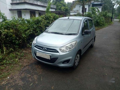 Used 2013 i10 Sportz  for sale in Kochi-13