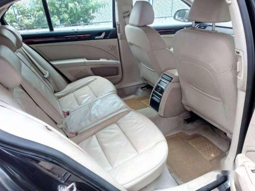 Used 2010 Superb Elegance 1.8 TSI AT  for sale in Hyderabad